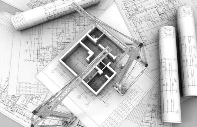 Финал конкурса архитекторов по разработке проектов стандартного жилья в России