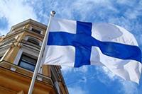 недвижимости в Финляндии - выбираем регион
