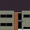 Cubic-House