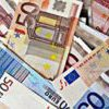 Цены на недвижимость в Хорватии неуклонно растут