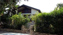 Купить дом в хорватии на побережье недорого купить халупу в чехии