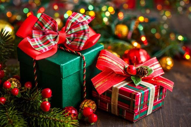 Новогодние скидки и рассрочки на квартиры – есть ли подвох?