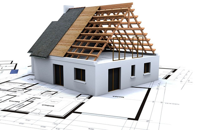 Новые требования и процедура строительства индивидуальных жилых домов
