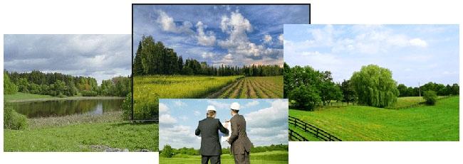Юридические нюансы продажи земельных участков промышленного назначения